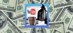 En este Audio habla sobre la oportunidad para generar ingresos y ganancias haciendo vídeos en Internet http://equipovip.com/ivan_larranaga