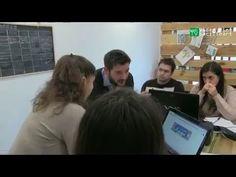 San Giorgio a Cremano:Seminari di social Media e Landing Page Presso sin...