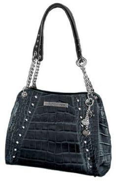 ee7cf215c1c 274 Best Bag images   Bags, Beige tote bags, Louis vuitton handbags