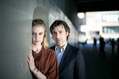 Greta Gerwig in Noah Baumbach's 'Frances Ha' - NYTimes.com