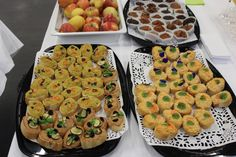 App, Desserts, Inspiration, Food, Thursday, Night, Tailgate Desserts, Biblical Inspiration, Deserts