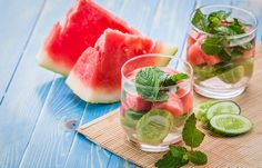 6.-Summery-Watermelon-And-Cucumber-Water