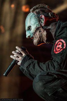 Slipknot Lyrics, Slipknot Tattoo, Rap Metal, Thrash Metal, Death Metal, Iowa, Balor Club, Mick Thomson, Craig Jones