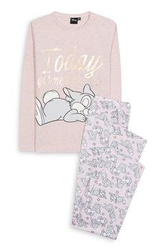 6c31f9015b2e0 19 meilleures images du tableau pyjama disney