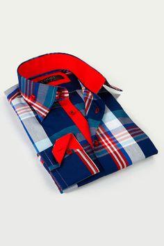 Coogi   Men Design Style at mendesignstyle.com