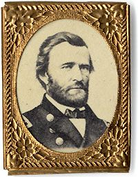 [Ulysses S. Grant]