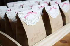 kraft-bag-favors-10 tea party