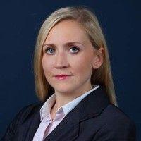 MAJDA Kancelaria Adwokacka – Adwokat Olga Łączkowska    #adwokatpoznań #kancelariaprawna #radcaprawnypoznań