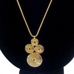 bijoux colares - Pesquisa Google