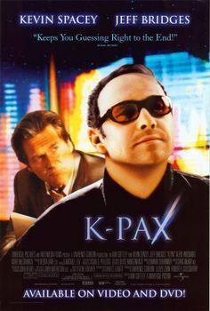 Xxx افلام سكس