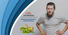 In Starayurveda offers effective herbal remedies for Anal Fissure. These herbal remedies works in a natural way in the treatment of Anal Fissure.We provide the best natural herbal treatment for anal  Fissure, possible ayurvedic treatment for anorectal fistula, anal fissure in Hyderabad For more info visit@https://goo.gl/wvH6sd 9959911088 #ayurvedatreatmentforanorectalfissure