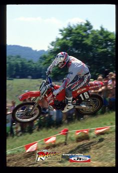 johnson-unadilla90