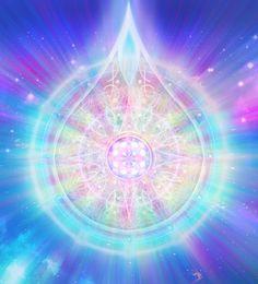 Gatekeeper XIX • futureagesage: Cosmic God Seed, Cyclic Higher...