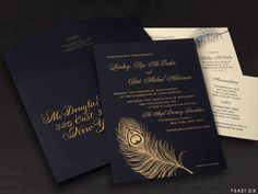 107 best indian wedding invitations images on pinterest in 2018