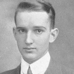 """""""Forgotten journal reveals how man survived 1912 disaster""""---Titanic survivor"""