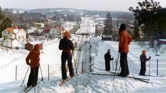 Länsiväylä vedettiin kehityksen nimissä suoraan kartanon eteen – Vaihtokuvat näyttävät rajun muutoksen, kun Espoo paisui joka suuntaan - HS-Espoo - Ilta-Sanomat