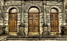 door church - Google 検索
