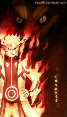 Naruto And Boruto Anime Wallpapers Collection. Naruto And Boruto HD Wallpapers Collection. Sasuke, Naruto Nine Tails, Naruto Characters, Anime, Naruto, Naruto Pictures