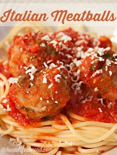 """Ramsay's Italian Meatballs Check out this delicious Italian Meatballs recipe from """"Gordon Ramsay's Ultimate Cookery Course""""! make it GFCheck out this delicious Italian Meatballs recipe from """"Gordon Ramsay's Ultimate Cookery Course""""! make it GF Gordon Ramsay Pasta Recipes, Chef Gordon Ramsay, Gordon Ramsay Meatballs, Meatball Recipes, Turkey Recipes, Minced Beef Recipes, Recipes Dinner, Lunch Recipes, Easy Recipes"""
