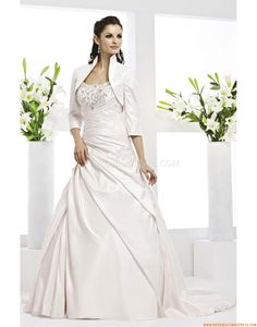 202 Best Wedding Dresses Cheap From China Images Wedding Dresses