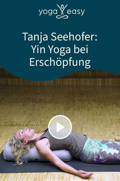 Fitness Workouts, Yoga Fitness, Fitness Motivation, Yin Yoga, Yoga Meditation, Easy Yoga, Yoga Video, Restorative Yoga, Online Yoga