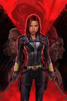 This is the poster I illustrated to promote the upcoming Black Widow film. It debuted and was given away at Expo I led the Visual Development team here at Marvel Studios and I can't wait for this film to finally hit theaters. Black Widow Film, Black Widow Avengers, Andy Park, Black Widow Natasha, Full Hd 1080p, Zombieland, Natasha Romanoff, Free Black, Marvel Movies