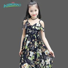 5f343d403 23 Best Sophia images in 2019 | Girls dresses, Kids fashion, Little ...