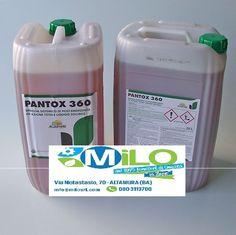 DISERBANTE TOTALE ERBICIDA GLIFOSATE SISTEMICO PANTOX 360 DA LT 20 SECCATUTTO | eBay Desktop, Soap, Personal Care, Bottle, Flask, Soaps