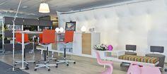 Casa Office | 2012 | Espaço Camaleão | Moema Wertheimer