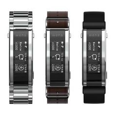 ソニーSuica対応の新型スマートウォッチwena 3を発売 Smart Watch, Sony, Samsung, Fashion News, Smartwatch, Sam Son
