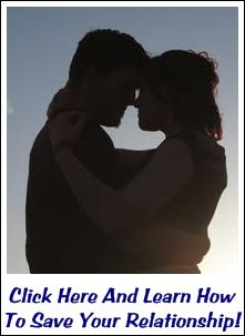 Save Your Relationship - http://www.relationshipguide-101.com/save-your-relationship