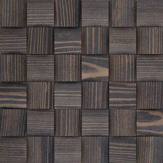 Natural Veneers is a leading Veneers Manufacturer, Supplier and Exporter. We provide High quality Wood Veneers, Paper Veneers, Veneer Plywood and other types of Veneers in India. Wood Panel Walls, Wood Paneling, Wood Wall, Veneer Plywood, Jr Art, Material Board, Wood Mosaic, Wall Decor, Wall Art