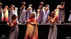 Lokahi - Hawane Rios Poli'ahu i ke kapu Lokahi 11/21/15 Part 5 of 7