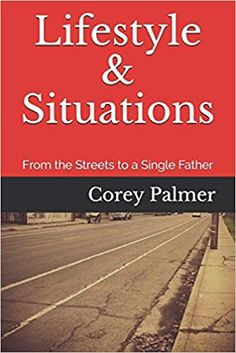 Amazon ❤  Lifestyle & Situations: From the Streets to a Single Father