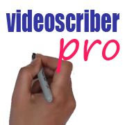 Video Animation/Whiteboard animation works created with Sparkol and other video editing tools. This is to inspire and give you ideas on how you can get your videoscribes to a higher level.