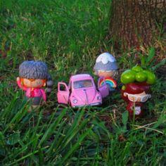 momiji dolls www.lovemomiji.com #momiji #momijidolls