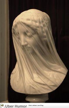 Easter cartoons funny The Veiled Virgin - http://www.onlineatlantic.com/easter-cartoons-funny-the-veiled-virgin/