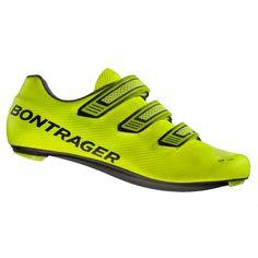 9544508dc Bontrager xxx le road Bike Shoes