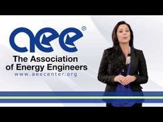 AEE Overview