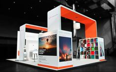 Modular Exhibition Stand Qld : Best exhibition stands images exhibition stall design