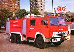 Road Transport, Public Transport, Rescue Vehicles, Fire Apparatus, Emergency Vehicles, Fire Dept, Commercial Vehicle, Ambulance, Fire Trucks