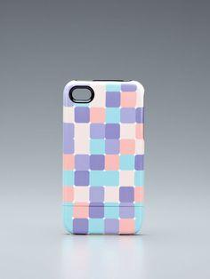 #iphone case