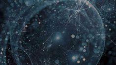 #Bitcoin ВЭБ и Единая электронная торговая площадка запускают блокчейн-проект #bitcoin #btc