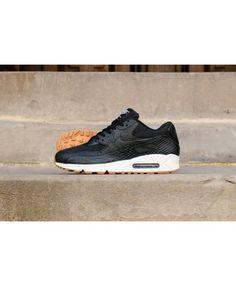 f1b89d01629 8 beste afbeeldingen van Nike Schoenen Uitverkoop - Adidas sneakers ...