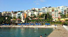 Marriott's Frenchman's Cove: Bewertungen, Fotos & Preisvergleich (St. Thomas, Nordamerika - Charlotte Amalie)