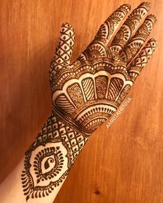 Henna mehndi Gardening Facts Article Body: Gardening can be described as an art in which plants are Easy Mehndi Designs, Latest Mehndi Designs, Bridal Mehndi Designs, Mehndi Designs For Girls, Indian Mehndi Designs, Mehndi Designs For Beginners, Mehndi Design Pictures, Mehandi Designs, Tattoo Designs
