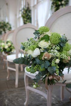 Suzy Hylton-Potts wedding by Nikki Tibbles wild at heart
