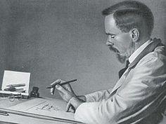 Rudolf Koch - Das Interview Scripts, Berlin, Interview, Layout, Calligraphy, Letters, Hands, Memories, Style