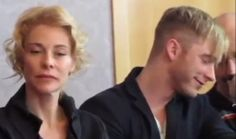 Captura vídeo: http://www.youtube.com/watch?v=qXXJu6nd3XQ