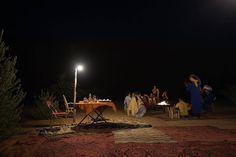 Depois da primeira etapa, tínhamos pela frente outra grande jornada, desta vez para chegar ao deserto de Merzouga, no final do dia. Leiam aqui. Grande, Concert, Travel Photography, Morocco, Camper, Concerts